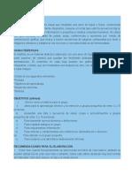 Rotafolio.doc