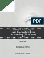 30295-139210-1-PB (1).pdf