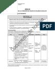 Protocolo de Casos de Violencia Escolar Plataforma SISEVE Ccesa007