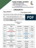 CIRCULAR_N-4__2010-2011