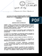 Ley de Tatuaje - Argentina.pdf
