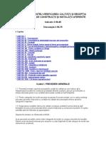 C 56-85.pdf