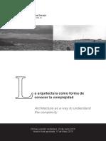 2720-2805-1-PB.pdf