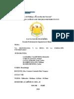 Deontologia Sem 2.docx