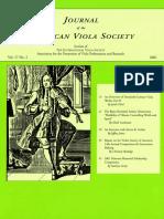 ARTÍCULO VIOLA 2.pdf
