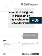 Guia Necesidades Educativas Especiales en Las Escuelas Inclusivas Ccesa007