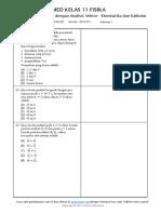 fisika 11.pdf