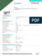 Antena-parabolica-VHLP2-15GHz-RPE-andrew-06.pdf