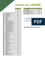 tipos de material.pdf