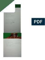 Dokumen.doc