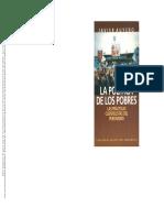 Clientelismo político.pdf