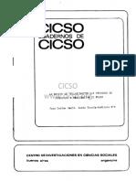 8.-La-noción-de-polaridad-en-los-procesos-de-formación-y-realización-de-poder.-Juan-Carlos-Marín.pdf