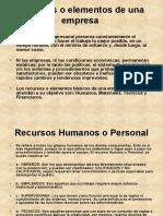 recursos empresa.ppt.pdf