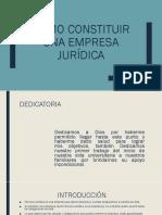 CONTABILIDAD diapositiva