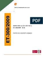Projeto de Subesta Es Externas v7 17