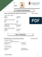 BASIC 1B-FINAL WRITTEN EXAM.pdf