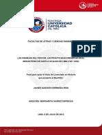 ESPINOZA_RIOS_JAVIER_FINANZAS_FERVOR (1).pdf