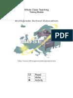 Whole_Class_TeachingVersion1_5.doc
