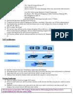 1 - SAP Overview.pdf