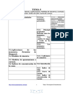 DescriptivaTEMA5_2016_WEB.doc