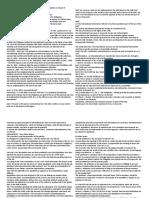 59097561 Property Case Digests