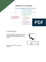ALUMBRADO DEL AUTOMÓVIL.docx