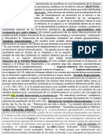 imprimir  geoestadistica