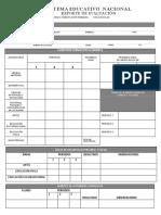 PosibleReporteDeEvaluacion3ero18-19MEEP.pdf