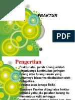fraktur..pptx
