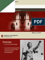 VDQ Brunel Conference 5-22-13 2