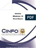 1-Manual de Windows 10 - CINFO.pdf