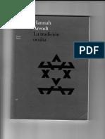Hannah_Arendt-La_tradicion_oculta.pdf