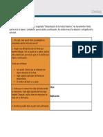 archivodetrabajo_u4act3.doc