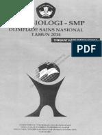 OSK Biologi SMP 2014.pdf