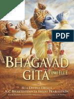 Bhagavad Gita - Krishna.pdf