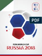 Fifa Pocket Card.pdf