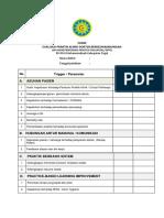 337095683 Formulir OPPE Fix