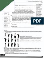 56. FORMAL LETTER.pdf