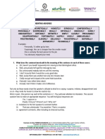 ADVERBS. Viewpoint and Commenting.pdf