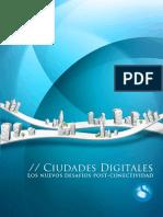 U6 Ciudades digitales