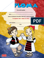 DiplomaZiuaUnirii.pdf