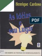 249567780-As-Ideias-e-Seu-Lugar-FHC.pdf
