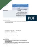 borrador enviar transparencias.docx