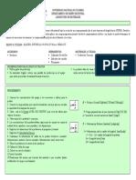 1.0 Traccion - Compresion -Instructivo Lab.