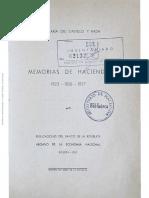 1823-1826-1827-Memorias de Hacienda Parte 1