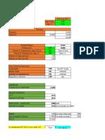 Trabajo-de-formulacion-de-proyectosFARFAN-ESPINOZA-CHAMBI-VILCA-RONALD.xlsx