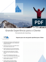 Business-Cliente.pdf