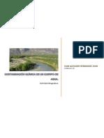 Hernandez_Ivan_M20S1_Contaminacionquimicadelagua.pdf