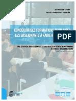 Concevoir des formations - outils CAS v6.pdf