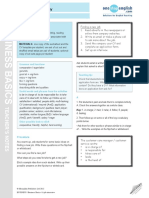 A job interview.pdf